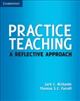 Practice Teaching a Reflective Approach Paperback