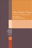 Once Upon a Time Paperback