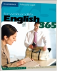 English 365 3 Student's Book