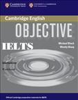 Objective IELTS Intermediate Workbook without Answer Key