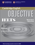 Objective IELTS Intermediate Workbook with Answer Key
