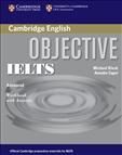 Objective IELTS Advanced Workbook with Answer Key