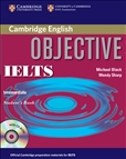 Objective IELTS Intermediate Student's Book without...