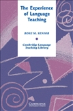 The Experience of Language Teaching Paperback
