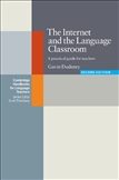 Internet and the Language Classroom Second Edition Paperback
