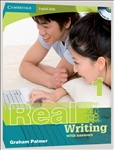 Cambridge English Skills Real Writing Student's Book 1...