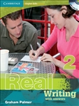 Cambridge English Skills Real Writing Student's Book 2...