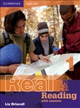 Cambridge English Skills Real Reading Student's Book 1 with Answer Key