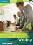 Cambridge English Skills Real Writing Student's Book 4...