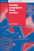 Teaching Languages to Young Learners Paperback