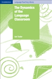CLTL: Dynamics of the Language Classroom