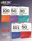 Cambridge Pocket Handbooks Bundle