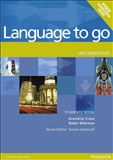Language to Go Intermediate Student's Book plus Phrasebook