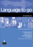 Language to Go Intermediate Teacher's Resource Book