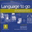 Language to Go Intermediate CD