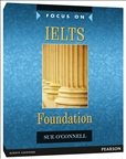Focus on IELTS Foundation Level Student's Book