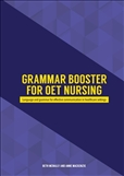 Grammar Booster for Oet Nursing
