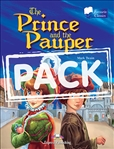 Express Favourite Classic Reader Level 2 The Prince and...