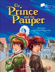 Express Favourite Classic Reader Level 2 The Prince and the Pauper