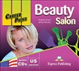 Career Paths: Beauty Salon Audio CD
