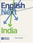 English Next India