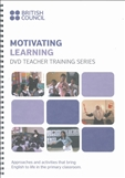 Motivating Learning DVD Teacher Training Series