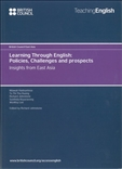 Learning Through English: Policies, Challenges and...