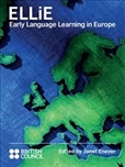 ELLiE Early Language Learning in Europe