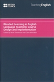 Blended Learning in English language Teaching: Course...