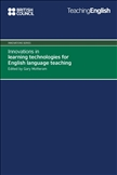 Innovations in learning technologies for English...
