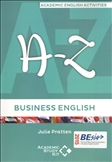 A-Z of Business English