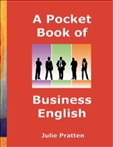 Pocket Book of Business English