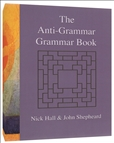 Anti-Grammar Grammar Book