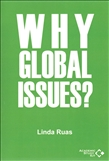 Why Global Issues?
