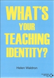 What's your Teaching Identity?