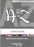 A-Z of Coaching