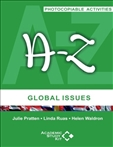 A-Z of Global Issues