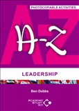 A-Z of Leadership