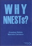 Why NNESTs?