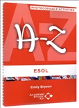 A-Z ESOL