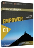 Cambridge English Empower C1 Advanced Student's eBook