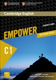 Cambridge English Empower C1 Advanced Student's eBook...