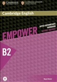 Cambridge English Empower B2 Upper Intermediate...