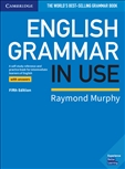 English Grammar in Use Fifth Edition eBook (Cambridge...