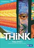 Think 4 DVD