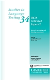 IELTS Collected Papers 2 Research in Reading and Listening Assessment