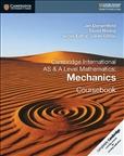 Cambridge International AS & A Level Mathematics:...