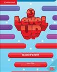 Level Up 3 Teacher's Book