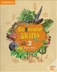 Science Skills 2 Pupil's Book