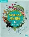 Science Skills 6 Pupil's Book